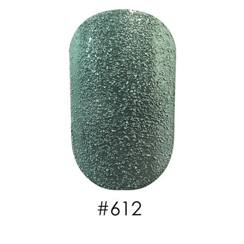 Лак для ногтей 612 Naomi 12ml фото, цена