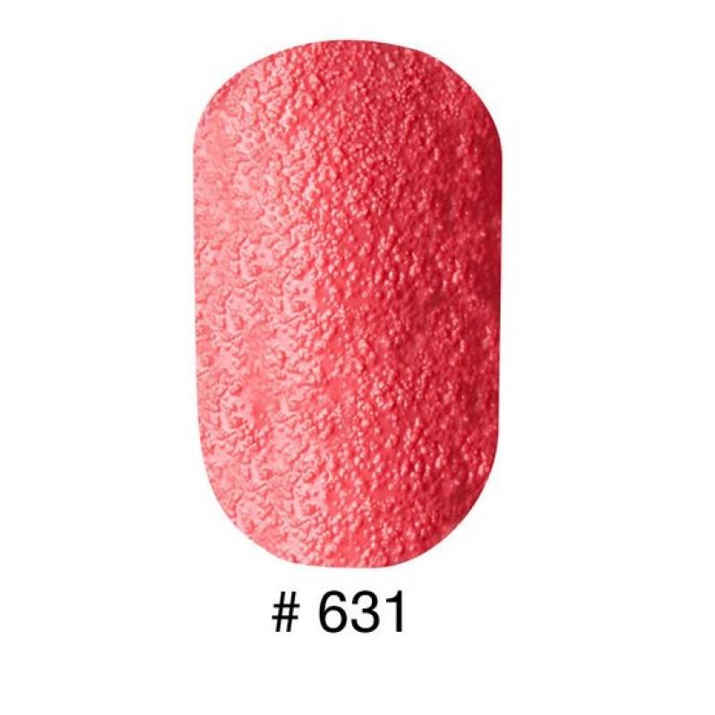 Лак для ногтей 631 Naomi 12ml фото, цена