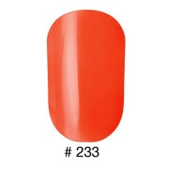 233 Лак Naomi One Coat 12ml
