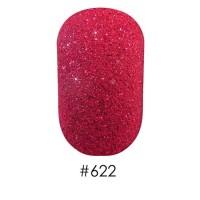 Лак для ногтей 622 Naomi 12ml