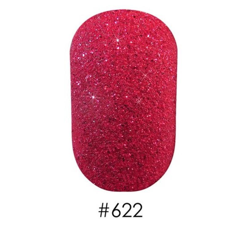 Лак для ногтей 622 Naomi 12ml фото, цена