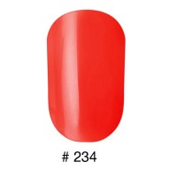 234 Лак Naomi One Coat 12ml