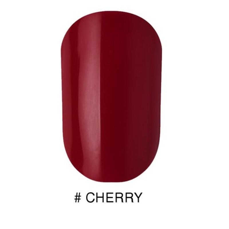 Лак Naomi Parfume Cherry 12 мл. фото, цена