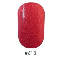 Лак для ногтей 613  Naomi 12ml