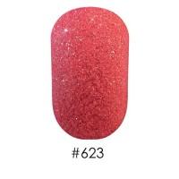 Лак для ногтей 623 Naomi 12ml