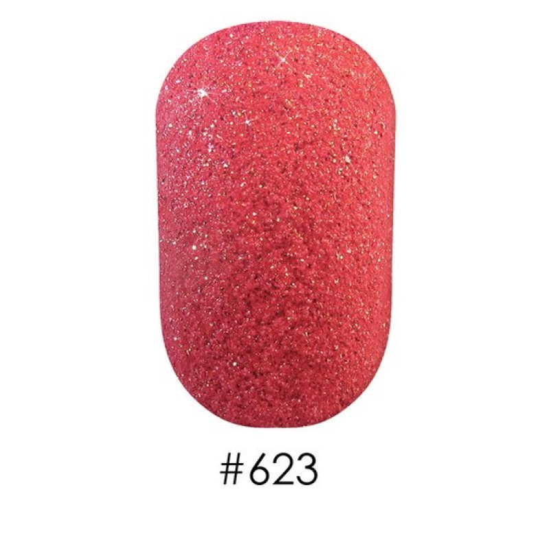 Лак для ногтей 623 Naomi 12ml фото, цена