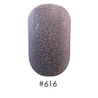 Лак для ногтей 616 Naomi 12ml