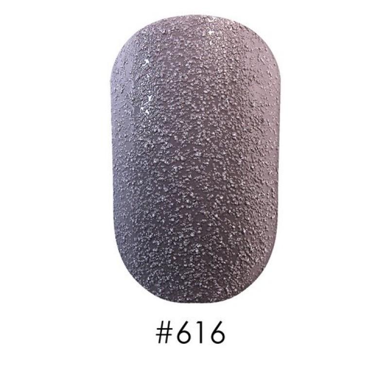 Лак для ногтей 616 Naomi 12ml фото, цена