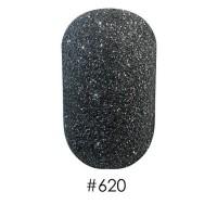 Лак для ногтей  620 Naomi 12ml
