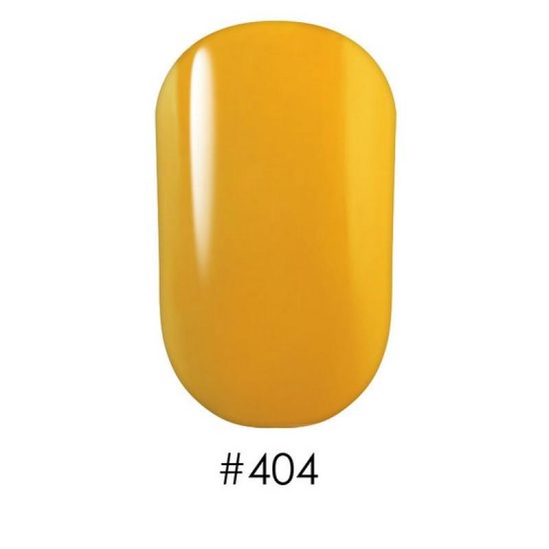 Лак 404 Naomi 12ml фото, цена