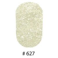 Лак для ногтей 627 Naomi 12ml