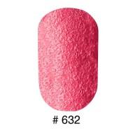 Лак для ногтей 632 Naomi 12ml