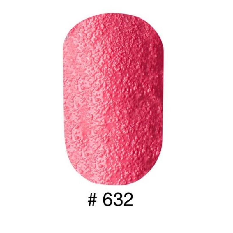 Лак для ногтей 632 Naomi 12ml фото, цена