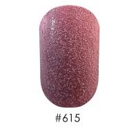 Лак для ногтей 615 Naomi 12ml