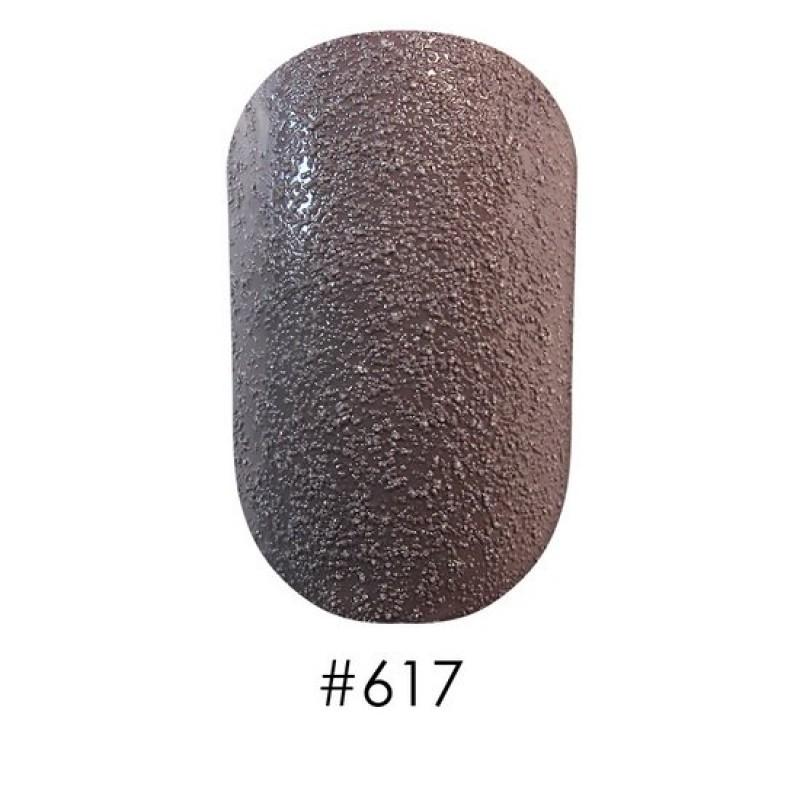 Лак для ногтей 617 Naomi 12ml фото, цена