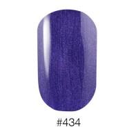 434 Лак Naomi 12ml