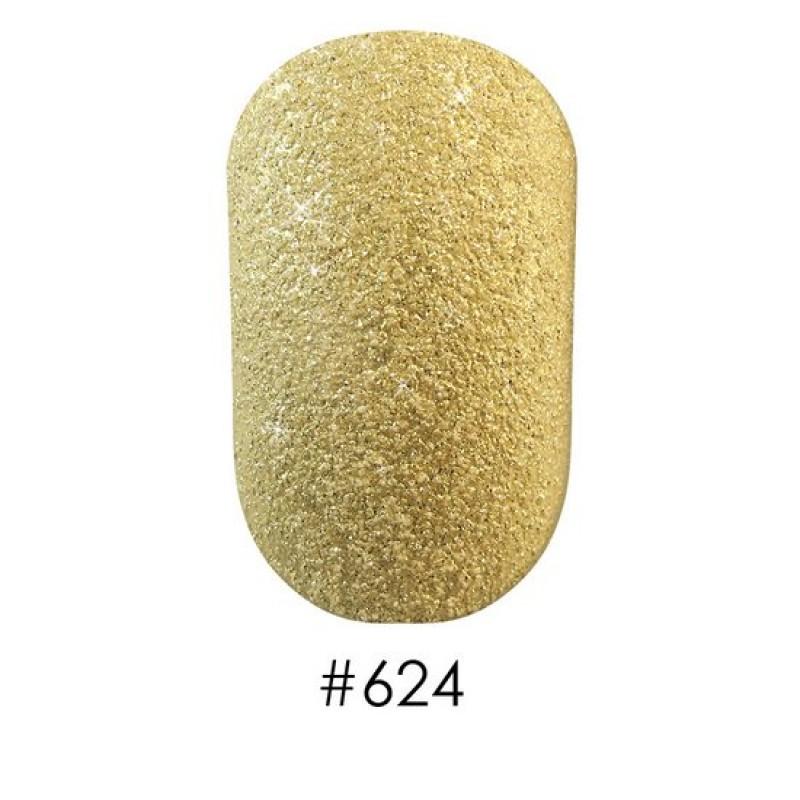 Лак для ногтей 624 Naomi 12ml фото, цена