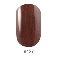 427 Лак Naomi 12ml