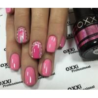 Гель лак Oxxi №013 8мл