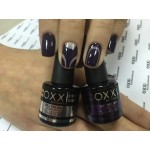 Гель лак Oxxi №045 8мл фото, цена